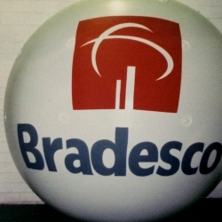 blimp bradesco