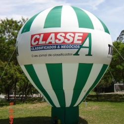 rooftop classe clasificados