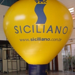 rooftop siliciano