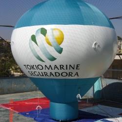 rooftop tokio marine seguradora
