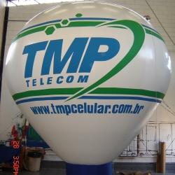 rooftop tpm telecom