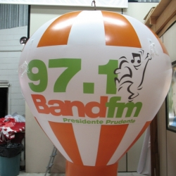 rooftop 97 1 band fm