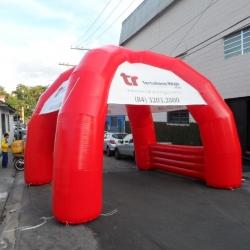 tendas inflaveis tertuliano