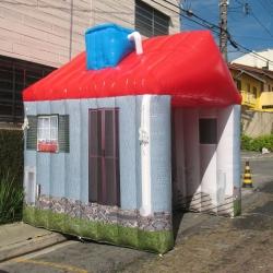 tendas inflaveis perzonalizadas