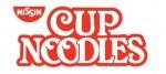 cliente cup noodles